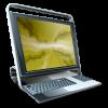 Ноутбуки и планшеты