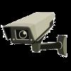 Cистемы видеонаблюдения