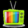 Телевизионная техника