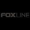 FOXLINE