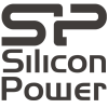 Silicon Power