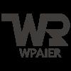 Wpaier