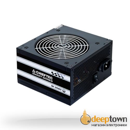 Блок питания CHIEFTEC GPS-700A8 700Вт