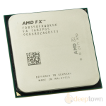 Процессор AMD FX-8350 tray (Socket: AM3+, 4.0GHz, 16MB)