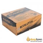 Блок питания 3Cott -700-REVO 700Вт