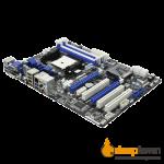 Материнская плата ASRock A75 Pro4 (Socket:FM1, ATX)