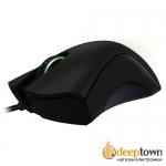 Мышь USB Razer DEATHADDER 3500 (RZ01-01630100-R3R1)