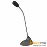 Микрофон defender MIC-111 Art.:64111
