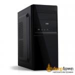 Корпус 3Cott 3C-ATX-J162 450Вт (ATX, чёрный)