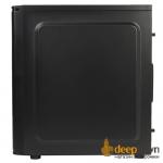 Корпус Sunpro DIOS III 450Вт (ATX, чёрный)