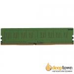 Оперативная память DIMM DDR4 crucial 4GB 2133MHz (CT4G4DFS8213)