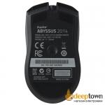 Мышь USB Razer ABYSSUS 2014 (RZ01-01190100-R3G1)