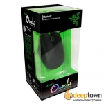 Мышь USB Razer Orochi 2013 (RZ01-00820100-R3G1)