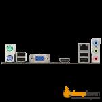 Материнская плата msi A58M-E33 (Socket:FM2+, mATX)