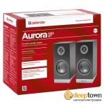 Акустическая система 2.0 defender Aurora M30 (art.:65625)