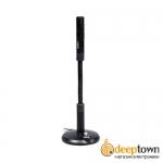 Микрофон SVEN MK-490 (чёрный)