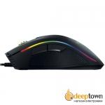 Мышь USB Razer MAMBA TOURNAMENT EDITION CHROMA (RZ01-01370100-R3G1)