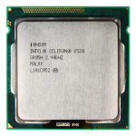Процессор intel Celeron G530 tray (Socket:LGA1155, 2.40GHz, 2MB)