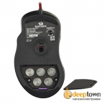 Мышь USB REDRAGON Origin M903 Art.70343 (чёрная)