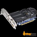 Видеокарта GIGABYTE nVidia GeForce GT750 TI (2GB GDDR5, 128bit, GV-N75TOC-2GL)
