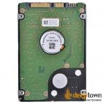 "Жёсткий диск 2.5"" SAMSUNG 320GB ST320LM001 (5400rpm, 8Mb, SATA)"