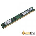 Оперативная память DIMM DDR2 Kingston 2GB 800MHz (KVR800D2N6/2G)