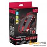 Мышь USB Defender Killer GM-170L Проводная игровая 7кнопок,800-3200dpi