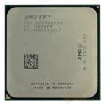 Процессор AMD FX-6100 BE FD6100WMW6KGU tray (Socket: AM3+, 3.3-3.9GHz, 14MB)