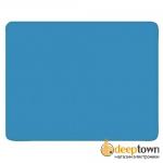 Коврик buro BU-Cloth (синий)