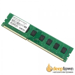 Оперативная память DIMM DDR3 GeiL 2GB 1333MHz (GN32GB1333C9S)