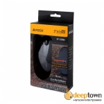 Мышь USB A4TECH OP-530NU (чёрная)