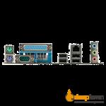 Материнская плата ASUS P8H61 R2.0 (Socket:LGA1155, ATX)
