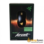 Мышь USB Razer Krait 2013 (RZ01-00940100-R3M1)