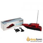 Портативная акустическая система 2.0 SHUN SHI SS-910