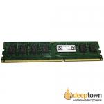 Оперативная память DIMM DDR3 сrucial 8GB 1600MHz (CT102464BD160B)