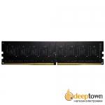 Оперативная память DIMM DDR4 GEIL 8GB 2400MHz (GN48GB2400C16S)