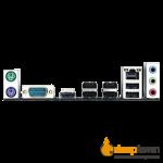 Материнская плата GIGABYTE F2A55-DS3 (Socket:FM2, ATX)