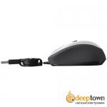 Мышь USB Defender Skull GM-180L проводная игровая 6кнопок,800-3200dpi