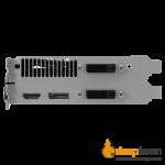 Видеокарта GAINWARD nVidia GeForce GTX660 (2GB GDDR5, 192bit, NE5X66001049-1060F)