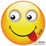 Коврик CBR Simple S9 Smile