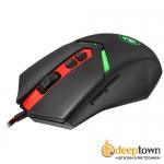 Мышь USB REDRAGON Nemeanlion M602 Art.70437 (чёрная)