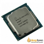 Процессор intel Pentium Dual Core G4600 BX80677G4600 BOX (Socket:LGA1151, 3.6GHz, 3MB)