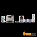 Материнская плата msi Z170A PC MATE (Socket:LGA1151, ATX)