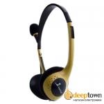 Гарнитура smartbuy EZ-TALK MKII SBH-5200 (желтая)