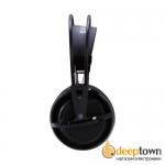 Гарнитура steelseries SIBERIA V/2 PN51101 (чёрная)