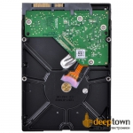 "Жесткий диск 3.5"" Western Digital 3TB WD30EZRX (7200rpm, 64MB, SATA)"
