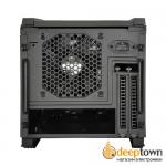 Корпус Cooler Master HAF Stacker 915F HAF-915F-KKN1 (Mini-ITX, чёрный)