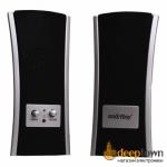 Акустическая система 2.0 smartbuy HEAVENS ORCHESTRA SBA-1100 чёрная