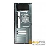 Корпус LogicPower 1103 400Вт (ATX, чёрный)