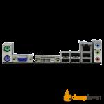 Материнская плата ASRock A55iCafe (Socket:FM1, ATX, A55ICAFE/A/ASR)